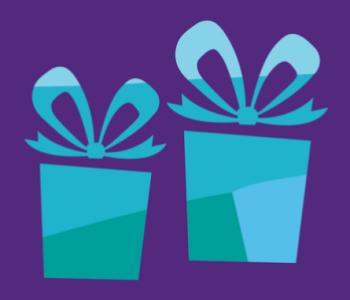 oxfam-america-matching-gifts_610x381